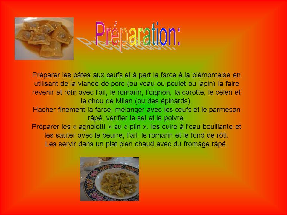 INGRÉDIENTS POUR 5 PERSONNES: 1 Kg.de pommes de terre farineuses; 250 g.