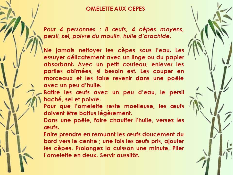 Photos et recettes sont puisées dans un délicieux livre, « Les bonnes recettes des Pyrénées », éditées par les Editions THOUAND à Biarritz, et que je vous recommande .