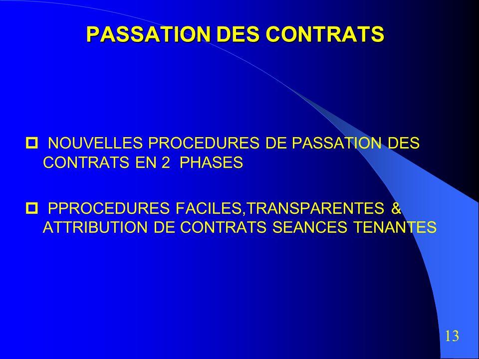 MINES 2001 ELECTRICITE & DISTRIBUTION PUBLIQUE GAZ HYDROCARBURES (AVANT PROJET) 7 LOIS 12