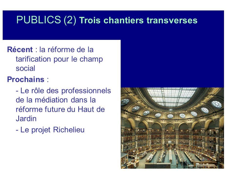 Exposition Héros Ateliers des enfants - Malle pédagogique sur lhistoire du livre - Ateliers autour des Globes de Louis XIV Pédagogie Saison 2007/2008