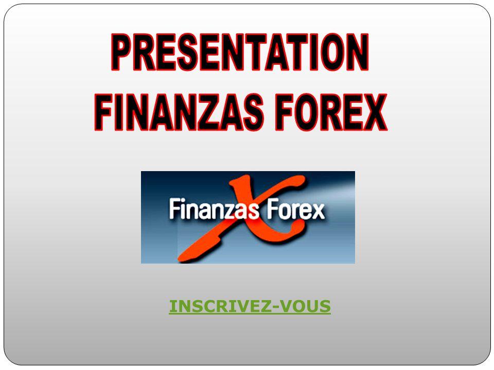 1.- En effectuant votre investissement personnel : Obtenez de grands bénéfices de votre propre argent.