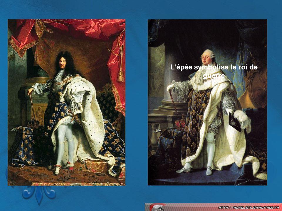 Comment réagissent les nobles et le clergé face à ces tentatives de réformes .