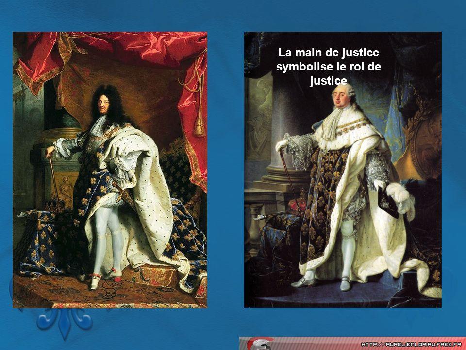Louis XVI va-t-il accepter daider des rebelles face à leur roi .