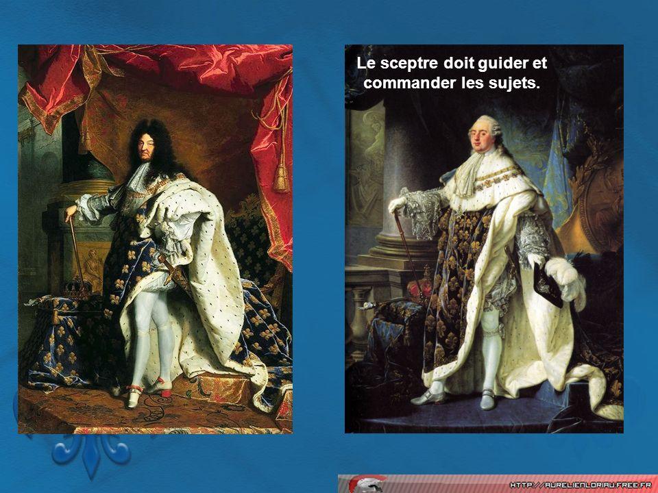 Comment le roi Louis XVI réagit-il face à ce mécontentement .