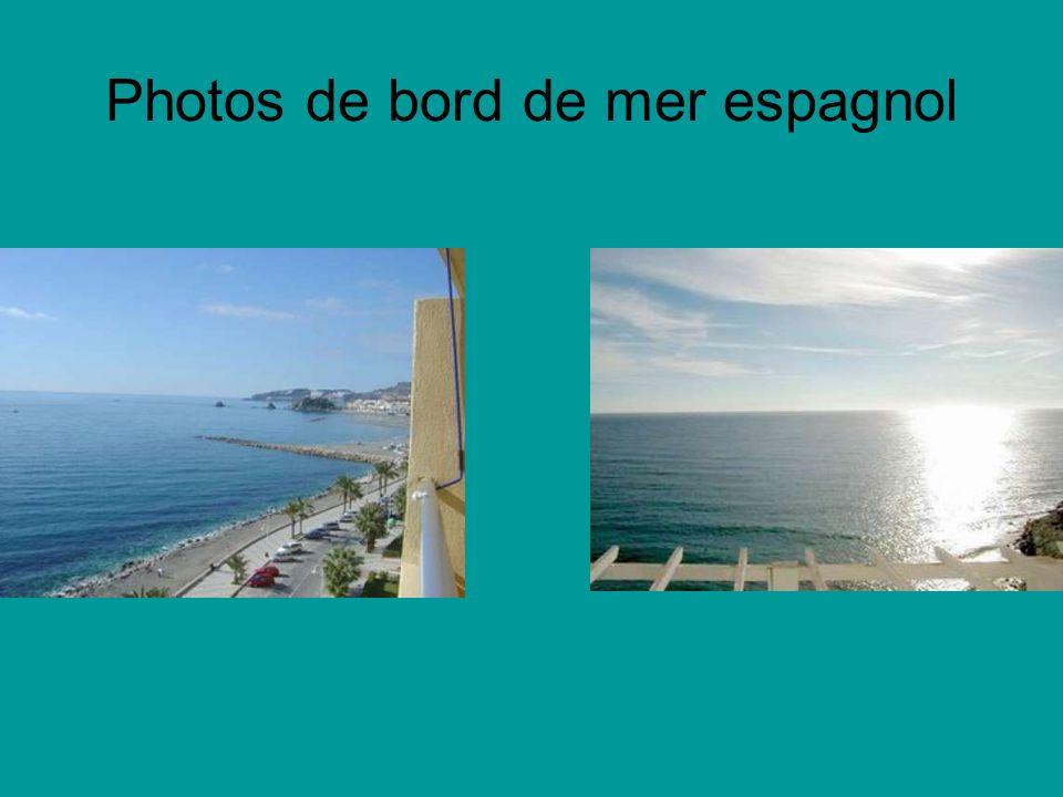 Lexplosion du tourisme Les touristes ont commencé à affluer en Espagne dans les années 1960, attirées par les belles plages, le climat chaud et ensoleillé lété, et les prix moins élevés quen France.