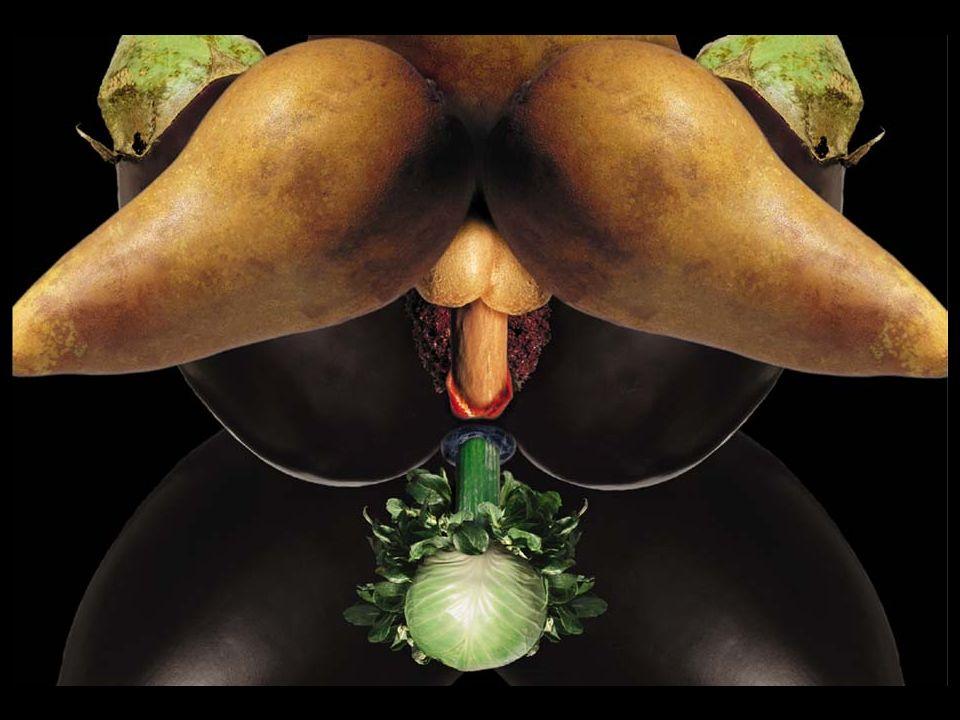 Légumes divers et pommes de terre en sandwich aussi à conseiller pour un petit pique-nique en campagne !.