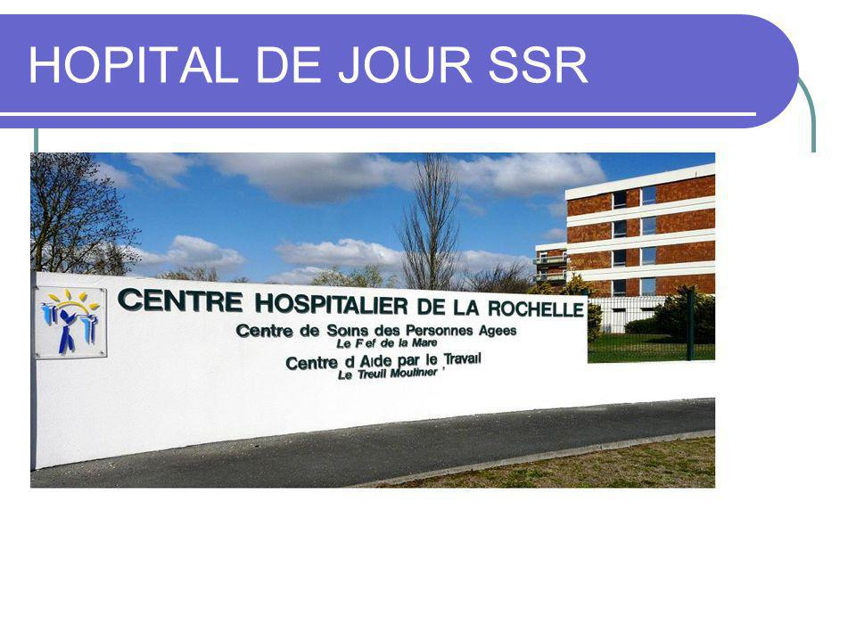 EVALUATION CIBLEE/ATELIER DE STIMULATION COGNITIVE LAUNAY C.,Infirmière.