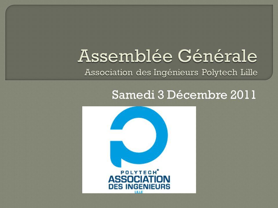 Responsable : Cyril BIGAUT Participants : Jean-François LUTIC Thaï LAM Odile JACQUESSON