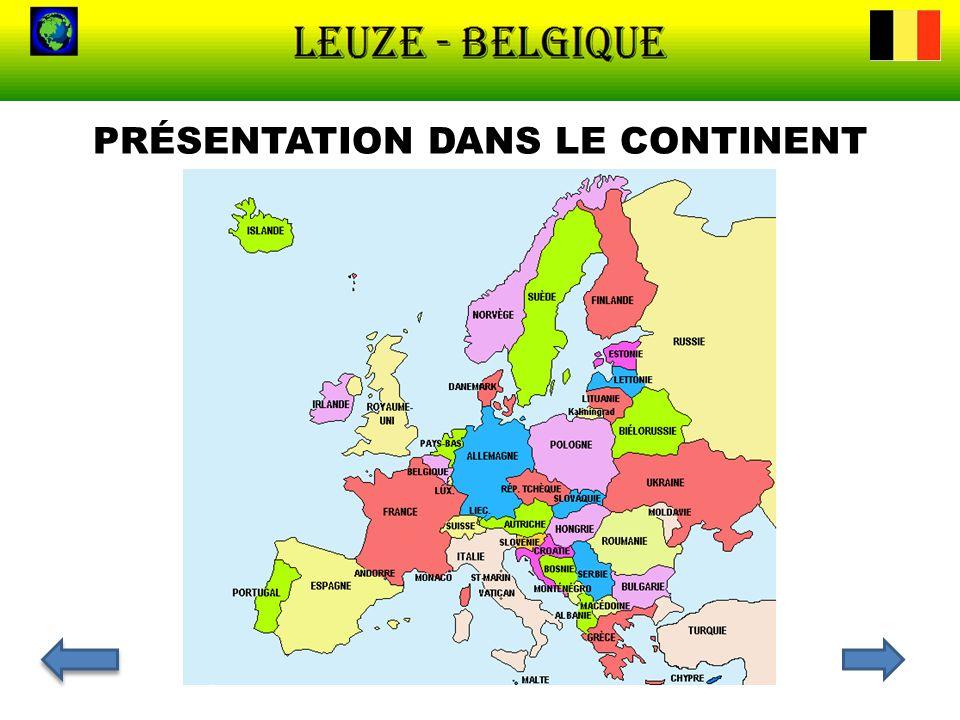 LES ACTIVITÉS ÉCONOMIQUES Après une croissance négative en 2009 due à la crise économique internationale, la Belgique a enregistré une croissance de + 2 % pour un PIB de 395 milliards de dollars en 2010.