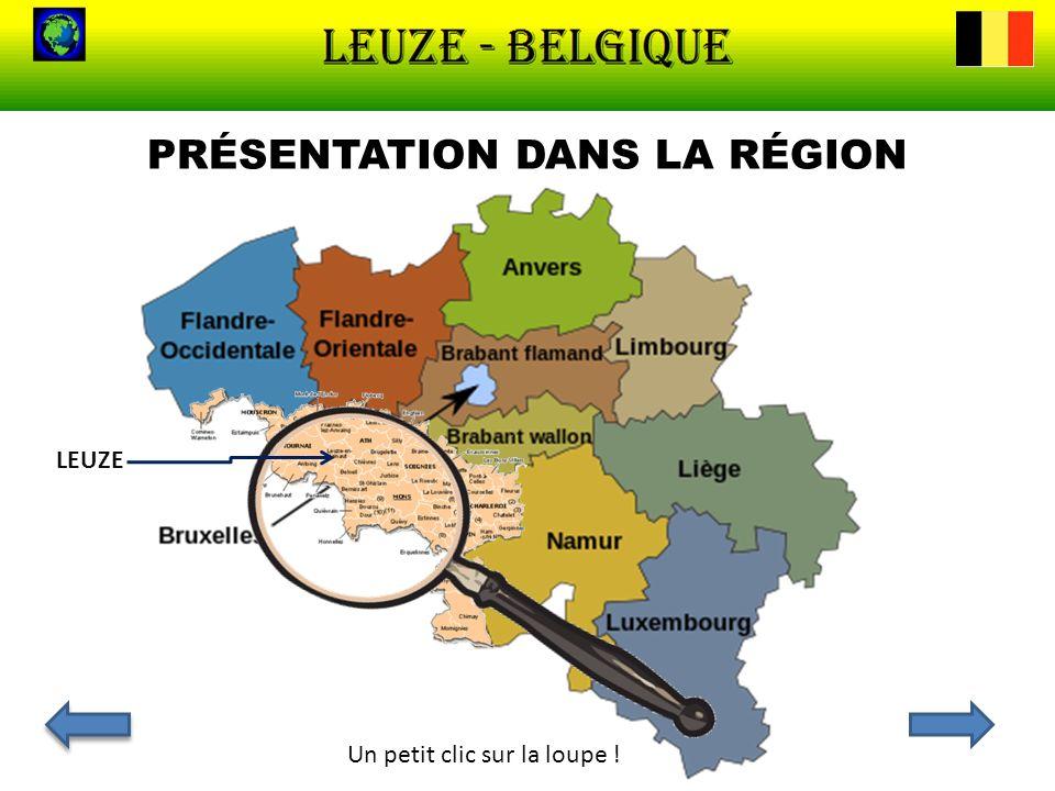LE CLIMAT La Belgique bénéficie d un climat tempéré froid.