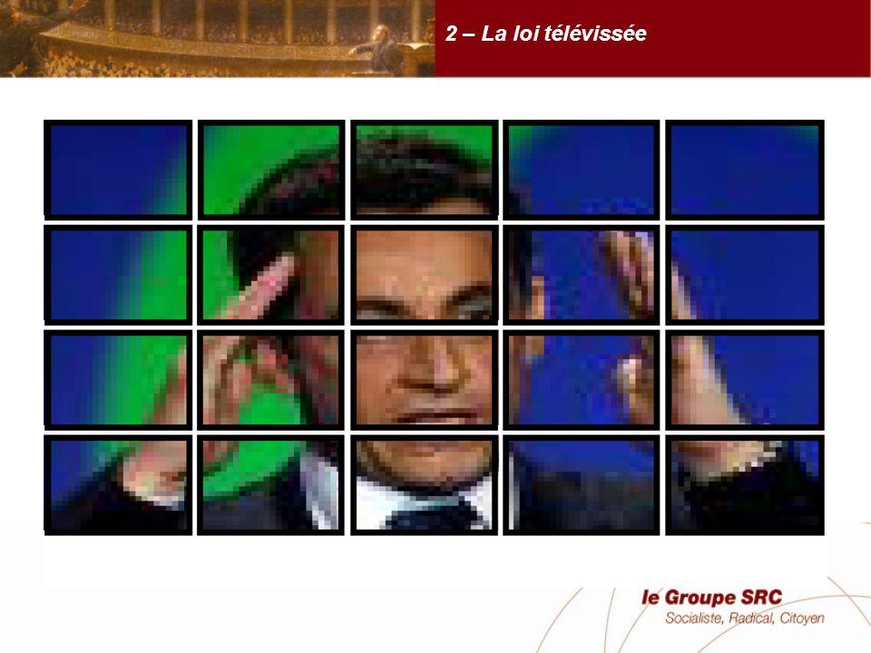 Novembre 2008 - 10 - Lannonce soufflée par TF1 Lannonce soufflée par TF1 8 Janvier 2008 : Conférence de presse de N.