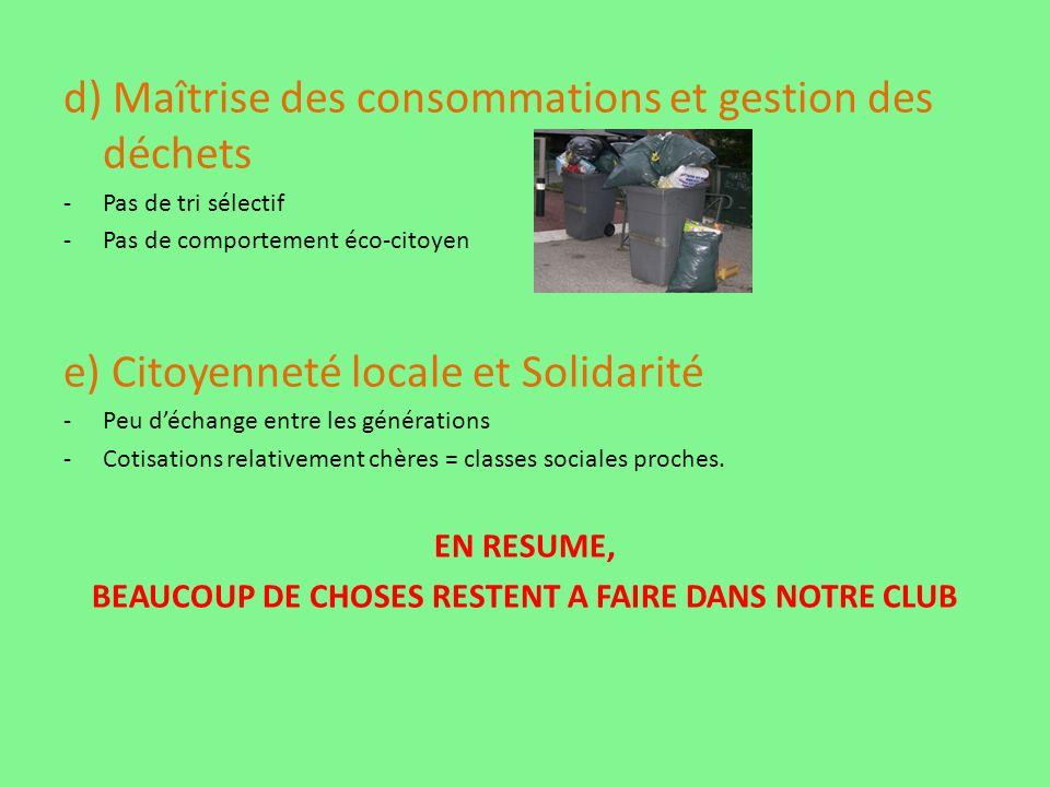 NOTRE CLUB 400 adhérents (250 jeunes – 150 adultes) Ecole de Tennis 1 Prof BE Tennis 2 Salariés 7 courts 1 club house