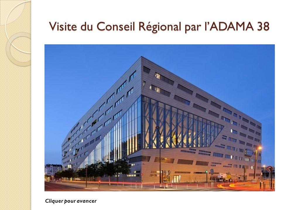 Le Département de lIsère fait partie de Rhône Alpes qui est la deuxième région française par sa population et son économie et la sixième en Europe.