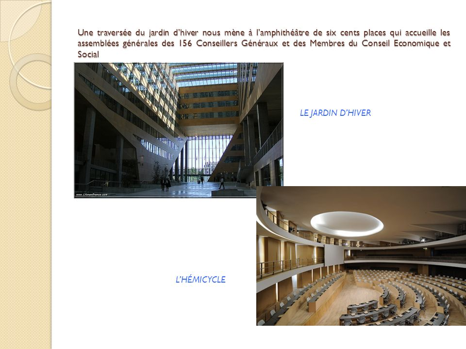 COMPETENCES de la REGION : DEPENSES et RECETTES Le Délégué Général P.