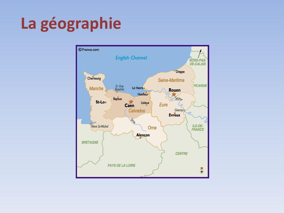 Une bref histoire: les origines Le franco-normand (ou anglo-normand) la langue ancestrale de la Normandie française des les îles Anglo-Normandes la langue parlée en Normandie à lépoque de Guillaume le Bâtard, duc de Normandie (1066 à 1087 2 ) Le franco-normand des îles demeure donc étroitement liée au «patois normand» encore parlé par certains Normands de France daujourd hui 2