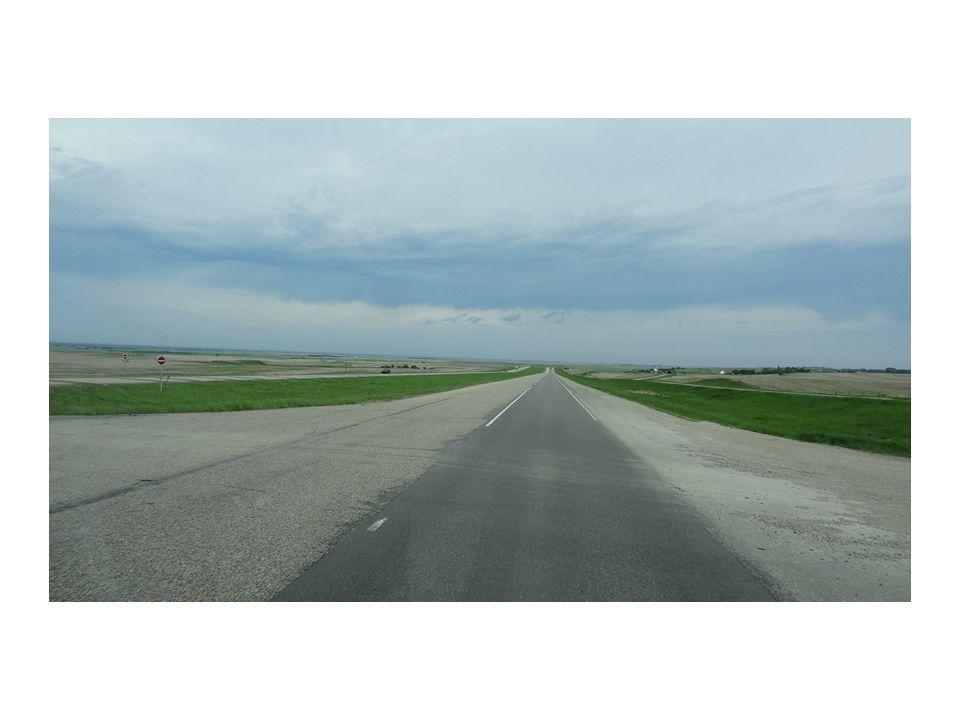 Les photos qui accompagnent l article on toutes été prises sur le fly à 90 km/heures.