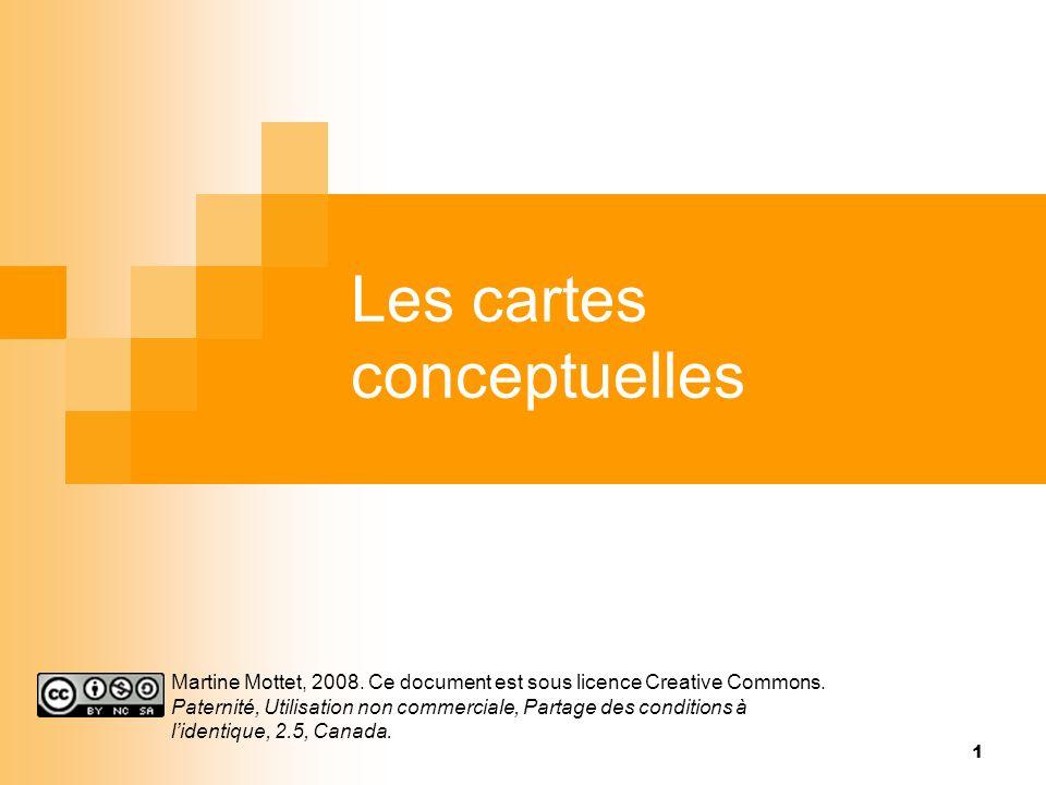Martine Mottet, 2008.Ce document est sous licence Creative Commons.