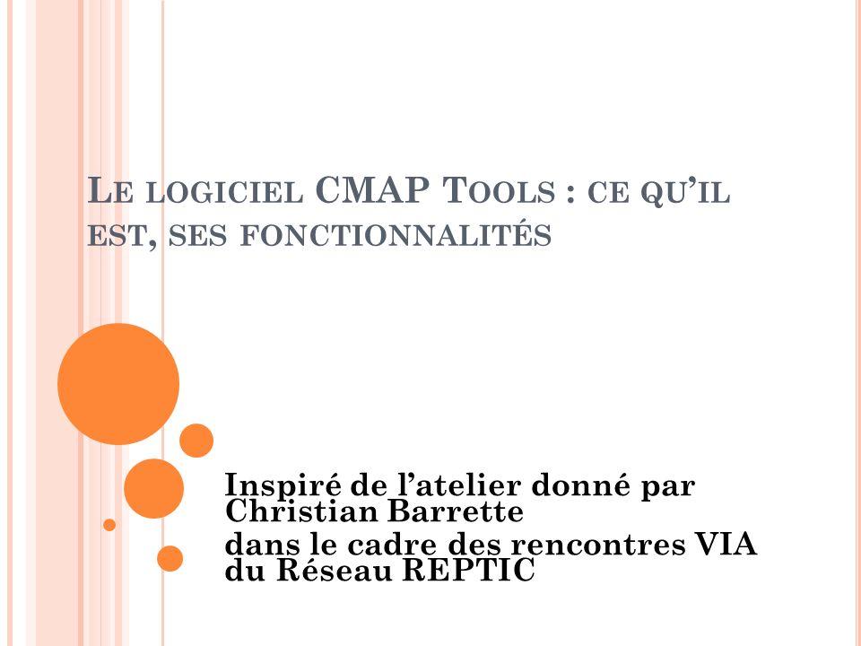 A DJONCTION DE RESSOURCES LIÉES Dans le menu «Édition», «Ajouter et modifier les liens vers les ressources…»