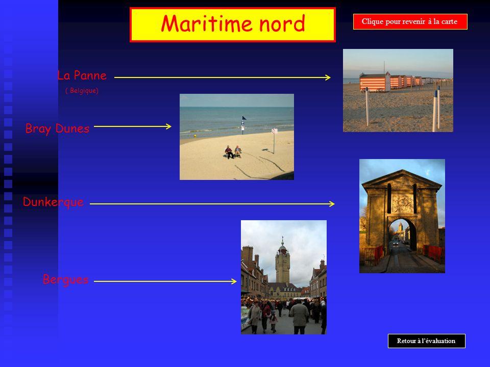 LAudomarois St Omer Les Marais Aire sur la Lys Clique pour revenir à la carte Retour à lévaluation