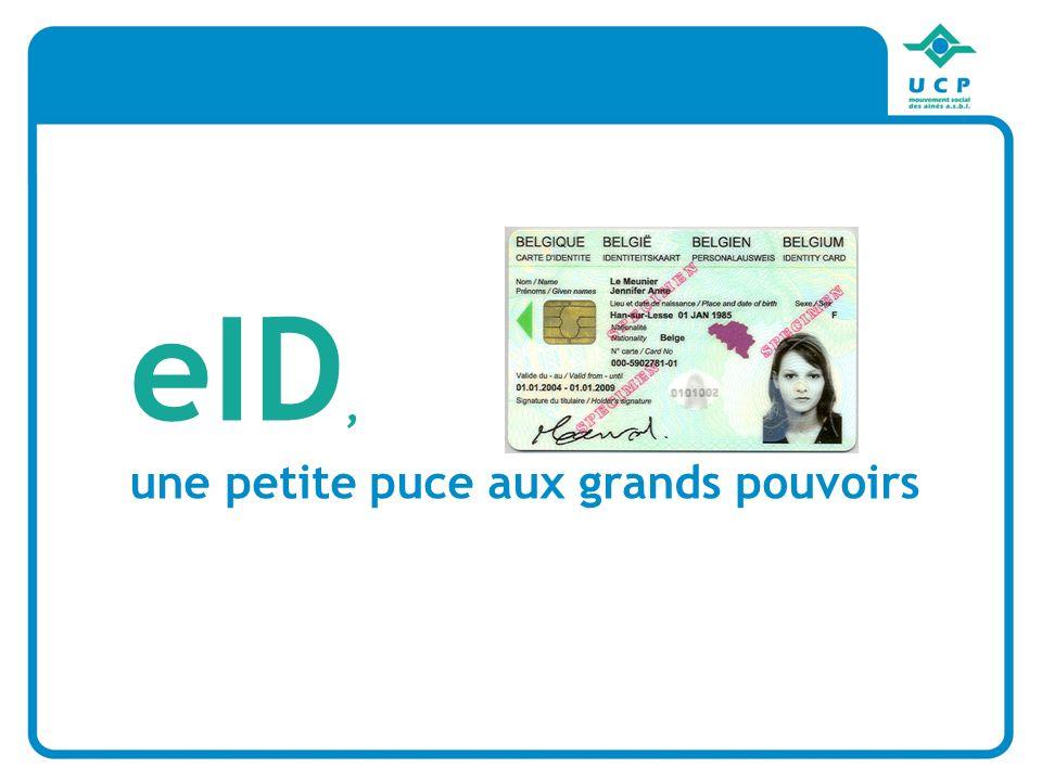 Contact UCP, mouvement social des aînés ASBL Chaussée de Haecht 579 BP40 1031 Bruxelles Tél.: 02/246 46 71 - info@ucp-asbl.be www.ucp-asbl.be
