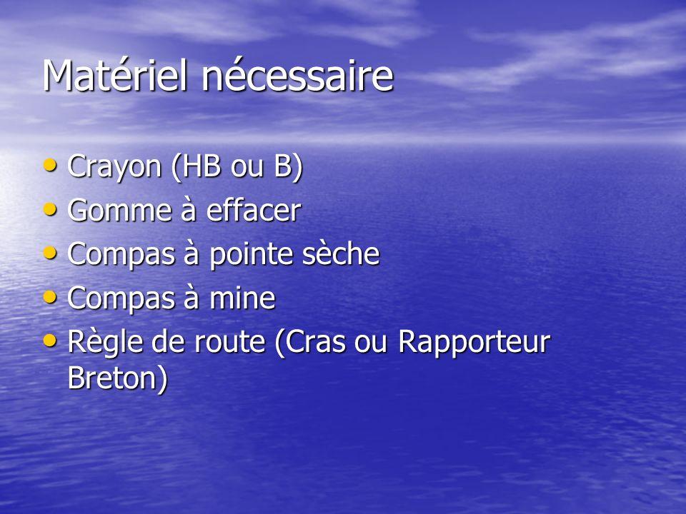 Partie 10 Navigation et croisière Navigation et croisière Une croisière pour pratiquer Une croisière pour pratiquer