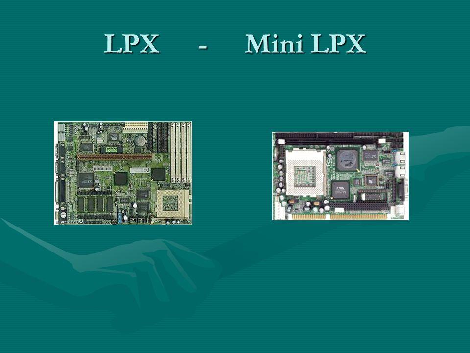 Les Composants Le BIOSLe BIOS La CMOSLa CMOS Lhorloge interneLhorloge interne Le ChipsetLe Chipset La Mémoire CacheLa Mémoire Cache Les IRQLes IRQ Les contrôleurs DMALes contrôleurs DMA
