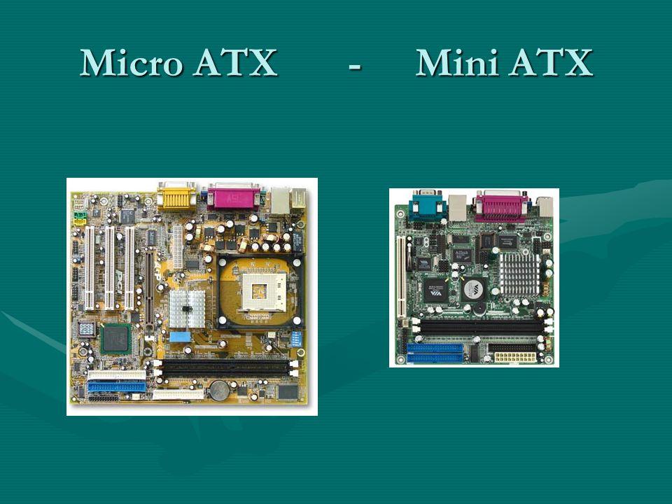 Firewire Mis au point par Apple en 1995 - 50 Mo/s Longueur max.