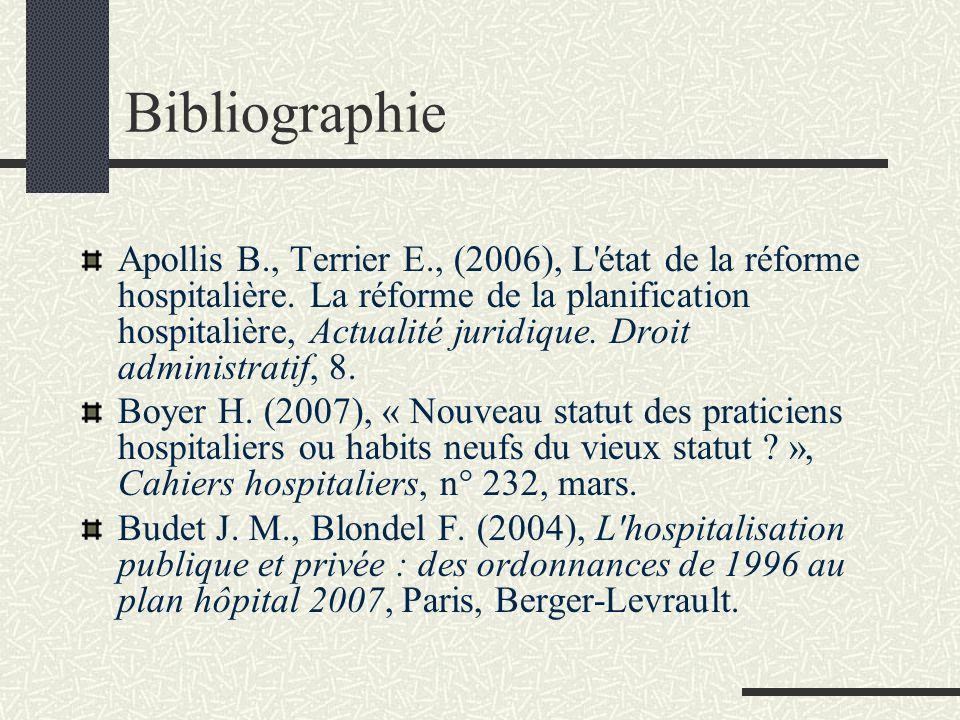 Liens Hôpital 2012 http://www.mainh.sante.gouv.fr/page.asp?page=409 http://www.mainh.sante.gouv.fr/page.asp?page=409 Hôpital 2007 http://www.sante.gou