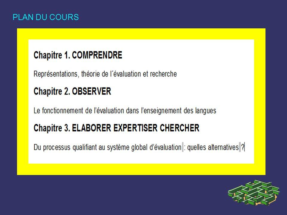 Les test de langue http://goethe-verlag.com/tests/index1.htm http://www.campus-electronique.tm.fr/TestFle/ http://www.lang.ox.ac.uk/courses/tst_placement_french.html http://www.tv5.org/cms/chaine-francophone/enseigner-apprendre-francais/TCF- FLE/p-6817-Accueil-TCF.htm http://www.rfi.fr/lffr/questionnaires/080/questionnaire_126.asp http://www.francite.net/education/cyberprof/ http://www.careval.org/tests_langues/accueil/index_Fra.php http://www.aaapresentations.com/site/testanglais.asp Tests sur tout pour tous http://www.1001tests.com/ http://www.1001quiz.com/ http://www.quizz.biz/ http://www.goodyear.eu/fr_fr/tire-advice/safe-driving/knowledge-tests/ http://opgie.free.fr/concours_gendarme/exercices_connaissances_generales.htm