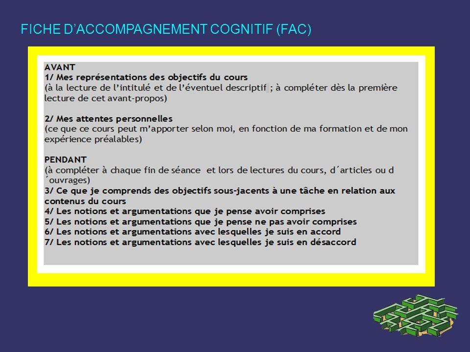 5 Les compétences mal évaluées : la compétence plurilingue La reconnaissance et le développement des compétences plurilingues sont encouragés par la commission européenne.