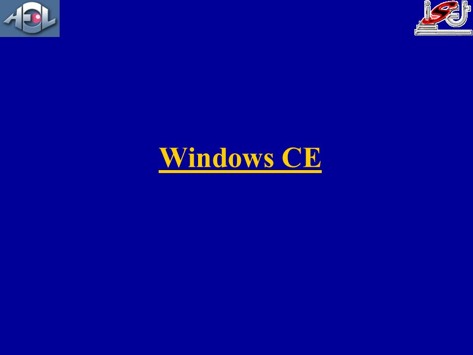 switch(*argv[1]) { case a : printf ( Content-type: text/html\n\n ); printf ( \n ); printf ( \nCGI Hello Demo \n ); printf ( \n ); printf( ); printf( Thermometre numerique ); printf ( \n capteur 1wire : %c%c \n ,var1,var2); printf ( \n capteur i2c : %c%c,%c \n ,var3,var4,var5); printf ( \n ); break; Résultat