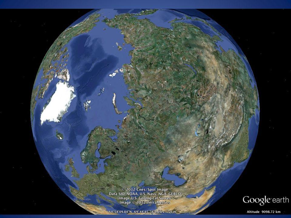 Schéma n°3 Réalisez un schéma représentant la complexité géo-environnementale de la Russie en cartographiant les contraintes du territoire, les dégradations environnementales, les évolutions liés au changement climatique.