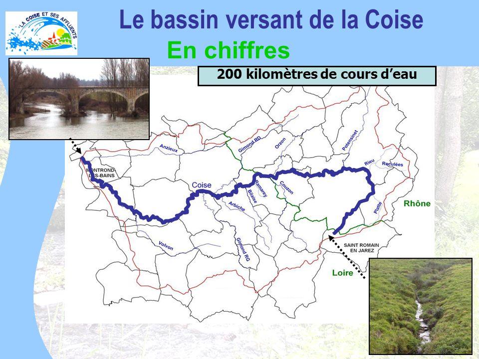 Maintien dune dynamique locale entre 2001 et 2005 : comment .