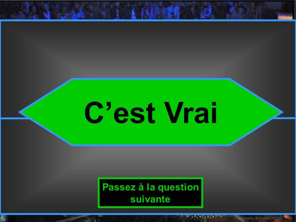 Template by Bill Arcuri, WCSD Le chien Cest …. Le renneLa cheminée La carte A CD B 50/50