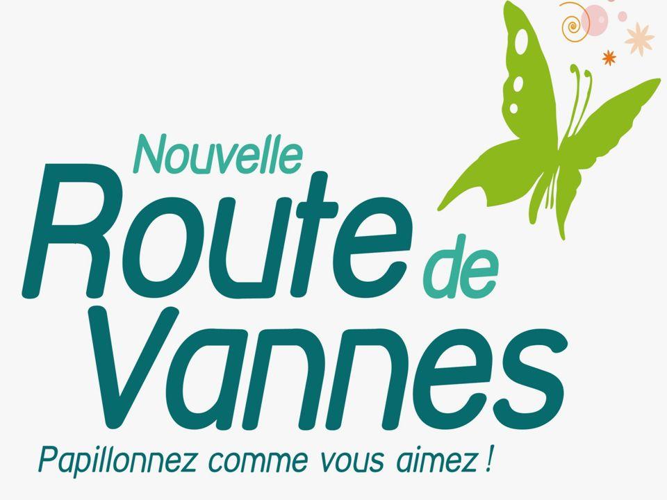 ASSEMBLEE GENERALE ASSOCIATION DES COMMERCANTS DE LA ROUTE DE VANNES 17 DECEMBRE 2009