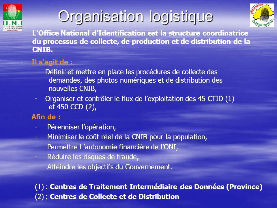 Conditions dobtention Lun de ces documents est à fournir : Lun de ces documents est à fournir : –Extrait dacte de naissance –Jugement supplétif –Carte