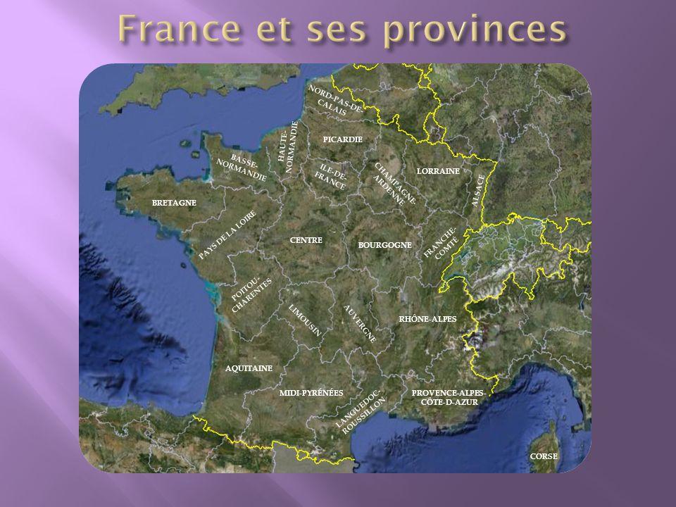 o la Belgique en Belgique – в Бельгии, de la Belgique – из Бельгии o la France en France – во Франции, de la France – из Франции, o lAlgérie en Algérie – в Алжире, de lAlgérie – из Алжира ).