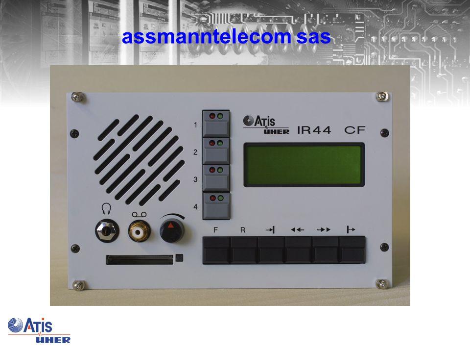 CG400D – IR44CF.