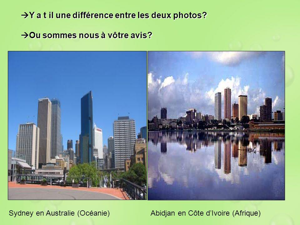 Y a t il une différence entre les deux photos? Ou sommes nous à vôtre avis? Y a t il une différence entre les deux photos? Ou sommes nous à vôtre avis