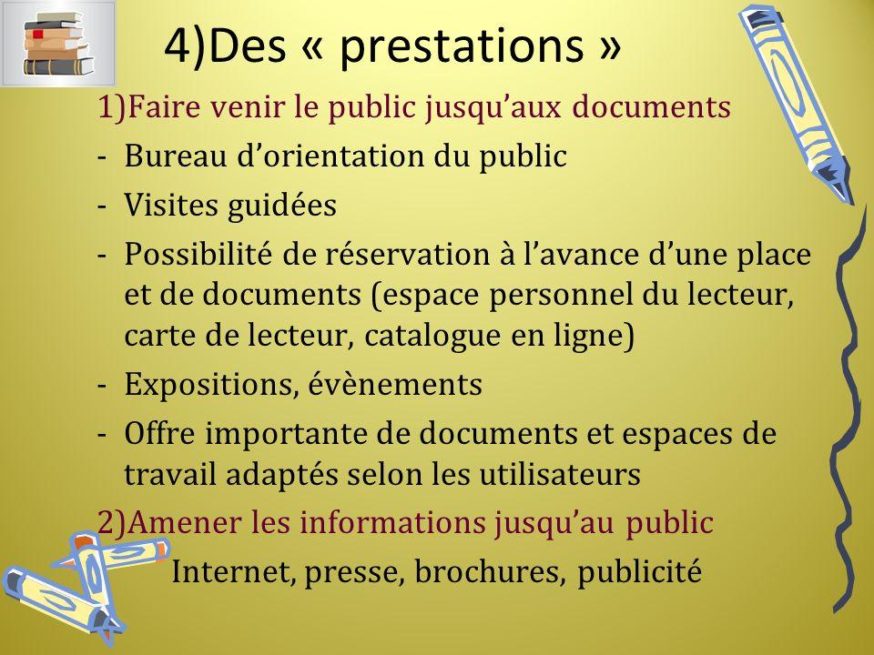 Réseau biblionautique Banque de donnes specialisées | Gallica | Europeana | Online Computer Library Center (worldcat)