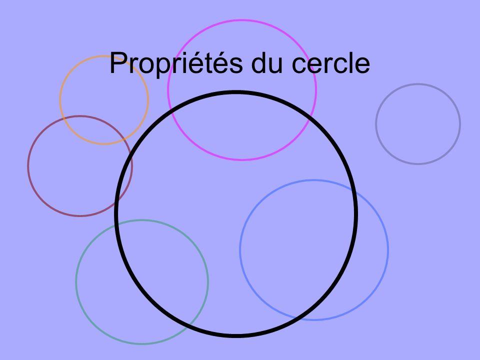 Exercice Trouve plusieurs objets ronds et mesure leur périmètre Comment as-tu fait pour mesurer des objets ronds.