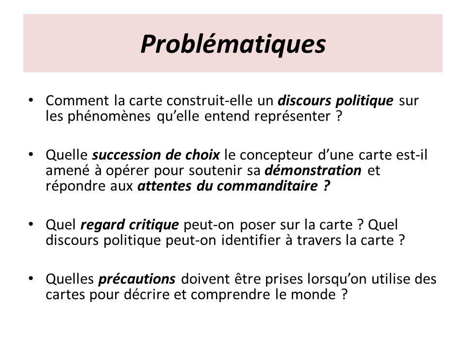 Carte officielle transmise par lambassade dInde à Paris