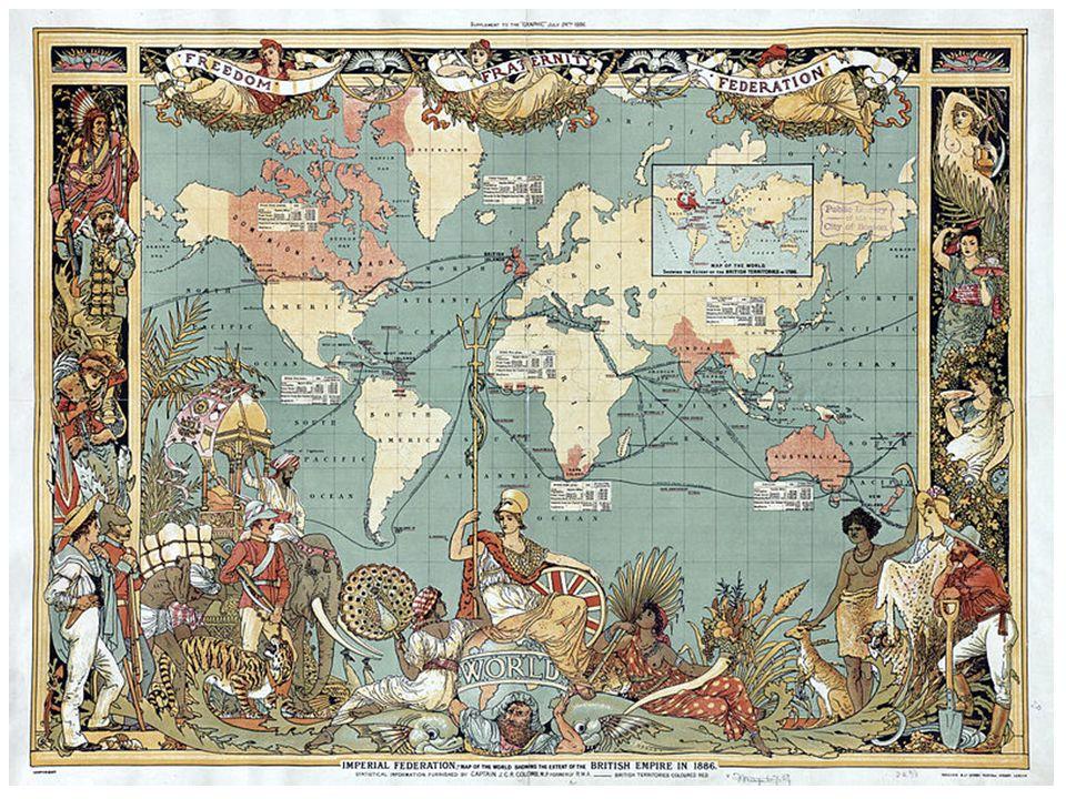 Le discours CARTOGRAPHIQUE Définition Problèmes généraux Exemples caractéristiques dun discours politique véhiculé par les cartes CHOIX TECHNIQUES Le choix de léchelle Rapport de réduction entre la longueur mesurée sur la carte et la mesure réelle effectuée sur le terrain Carte à petite échelle qui masque des phénomènes géographiques observables à dautres échelles Les cartes des Etats multiethniqueLes cartes des Etats multiethniques, qui masquent à certaines échelles la mosaïque des peuples Projection et point de vue Système géométrique utilisé pour convertir la réalité sphérique du globe en une représentation planeconvertir la réalité sphérique du globe en une représentation plane Réalité sphérique impossible à respecter On choisit soit les distances soit les angles et les surfaces Carte sino-centrée Monde vu de lhémisphère sud Cartes américaines de la deuxième guerre mondiale Discrétisation des données Seuils de valeurs statistiques choisies pour réaliser la carte et les modalités du calcul de ces seuils Choix qui accentuent ou minimisent les phénomènes géographiques mais dont les modalités de calculs sont rarement connues.