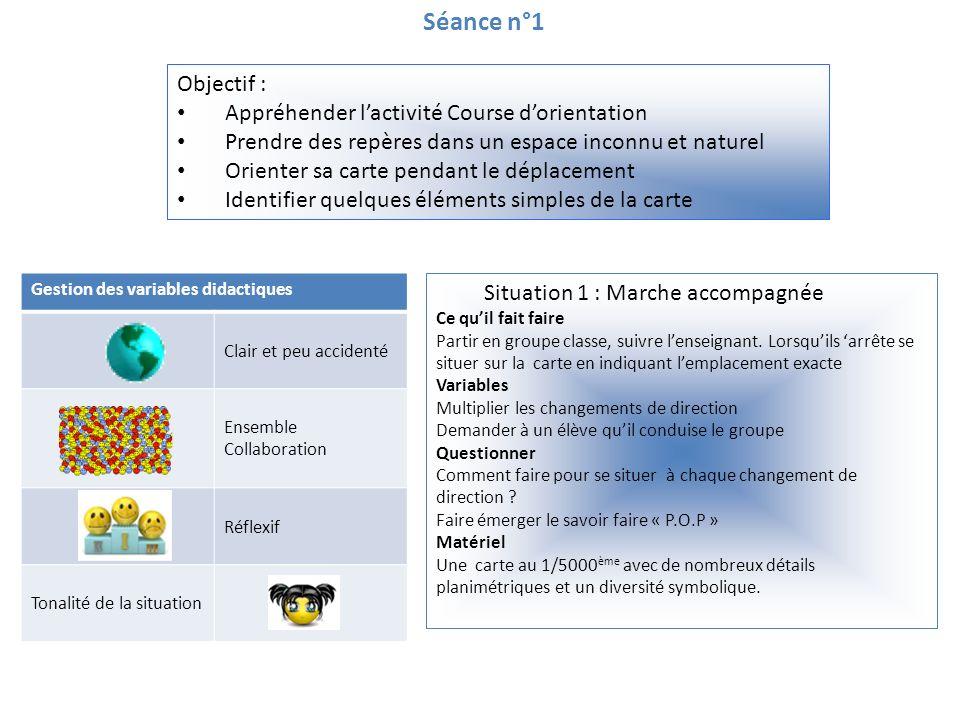 Pour plus dinformation sur le sujet, voir les données statistiques accessibles en ligne dans Filles et garçons sur le chemin de l égalité de l école à l enseignement supérieur http://www.education.gouv.fr/cid57113/filles-et-garcons-sur-le- chemin-de-l-egalite-de-l-ecole-a-l-enseignement-superieur.html P.Liotard, C.