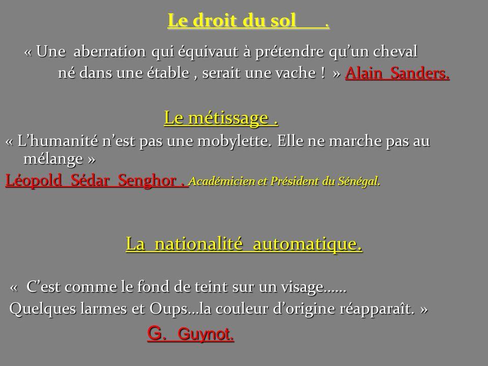 vers 2015 lIslam sera la 1ère religion de France Ce nest pas une idée fantaisiste… mais la réalité des chiffres .