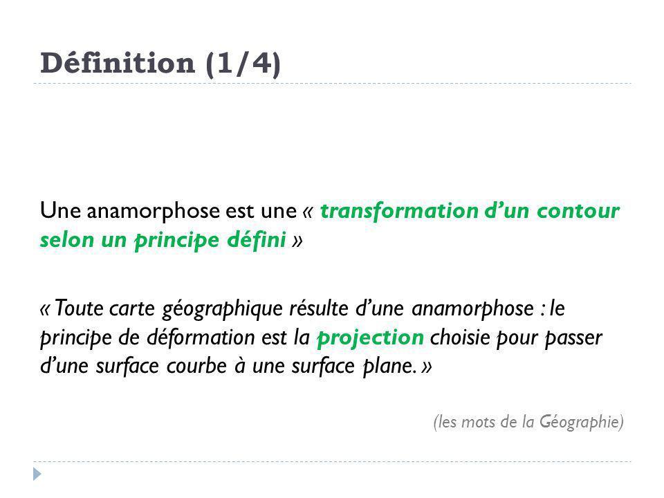 exemple INTRODUCTION METHODE DE GASTNER-NEWMAN