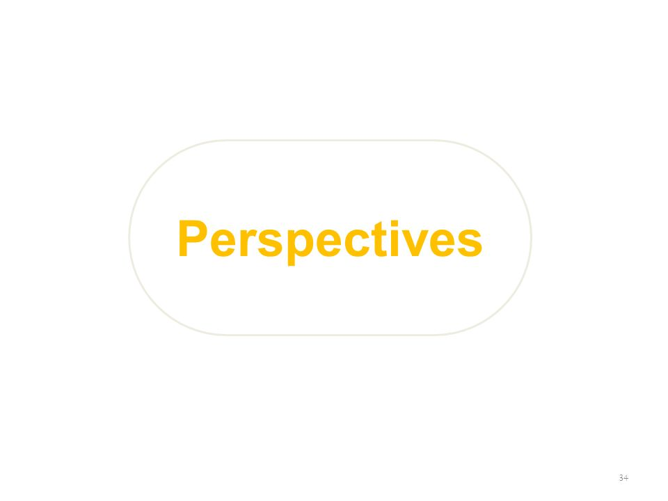 34 Perspectives