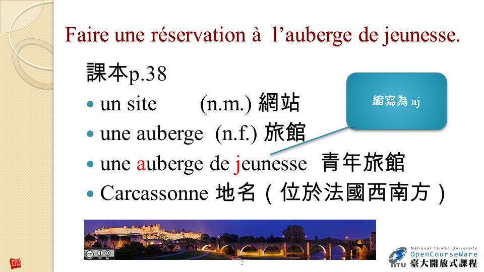13 / 1-14 Microsoft Office 2007 Microsoft 46 52 65Microsoft 2 WIKIMEDIA COMMONS / Jean-Pierre Lavoie (c) (http://commons.wikimedia.org/wiki/File:Carcasssonne_vieux_pont.jpg) http://commons.wikimedia.org/wiki/File:Carcasssonne_vieux_pont.jpg 2013/01/18 6 dates douverture…des coordonnées (adresse, numéro de téléphone...) Annie Berthet, Catherine Hugot, Véronique M.