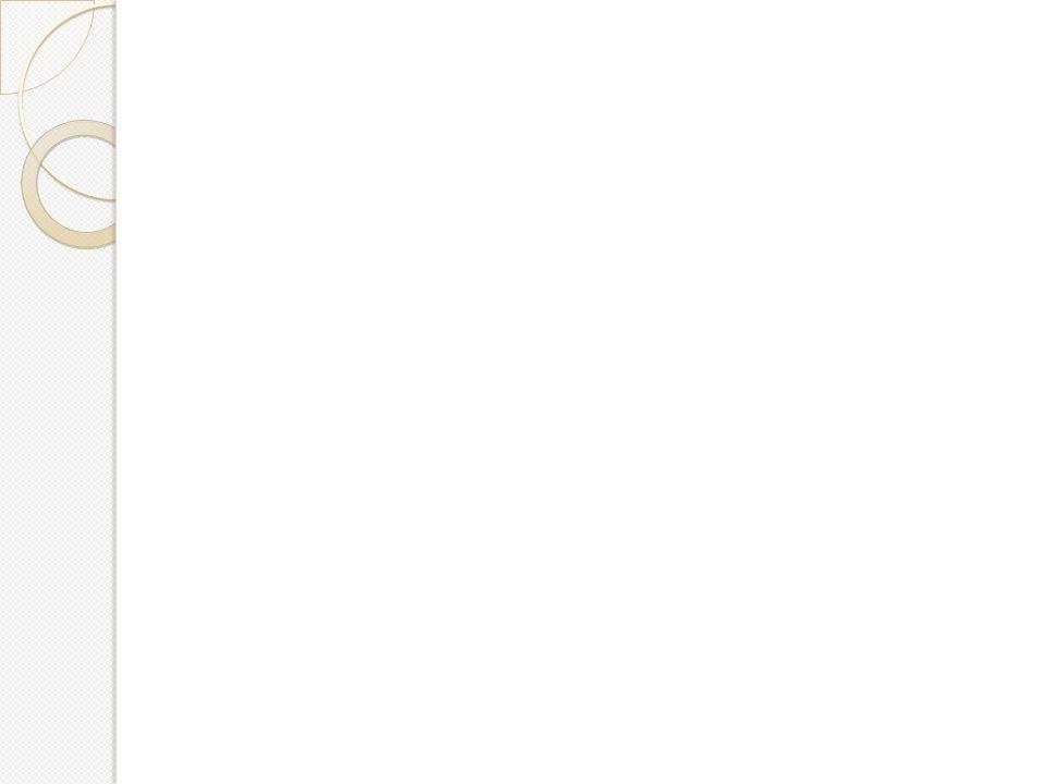 الإنذار ؛ التوبيخ ؛ الإقصاء المؤقت من كل أنشطة المؤسسة الجامعية أو بعض منها مع المشاركة في الامتحانات و تقييم المعلومات لمدة لا تتجاوز 15 يوما كاملة حسب الرزمانة الجامعية ؛ الإقصاء من المؤسسة الجامعية لمدة تفوق 15 يوما و تقل أو تعادل 30 يوما كاملة حسب الرزمانة الجامعية مع المنع أو عدمه من المشاركة في كل الامتحانات و تقييم المعلومات أو بعض منها ؛
