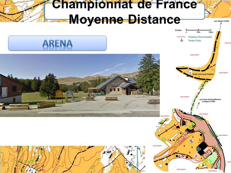 CFC Hébergement à Vassieux en Vercors Duvet pour le soir Chèque pour le trésorier (24 ou 18)